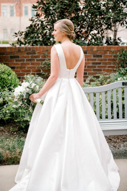 0021_Laura and Grey Florence wedding {Jennings King Photography}