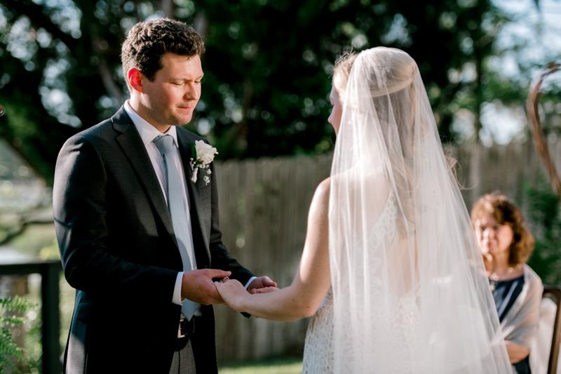 0022_Kelly and michael charleston wedding {Jennings King Photography}