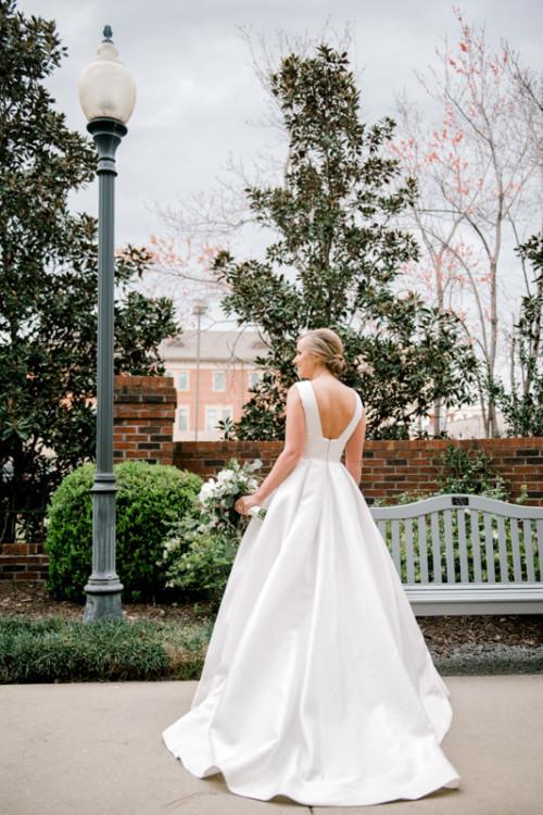 0022_Laura and Grey Florence wedding {Jennings King Photography}