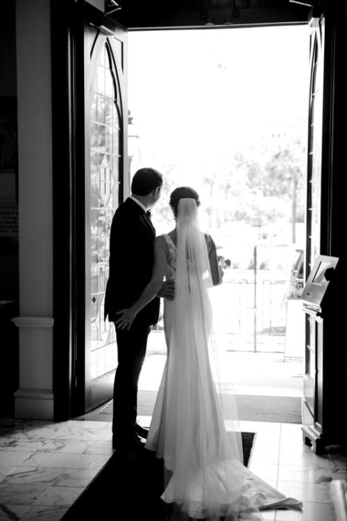 0023_Hannah and Russ Hibernian wedding {Jennings King Photography}
