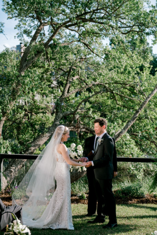 0023_Kelly and michael charleston wedding {Jennings King Photography}