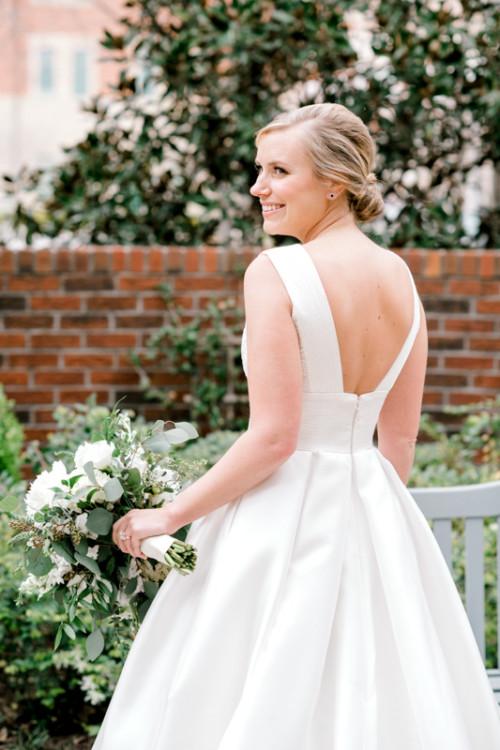 0023_Laura and Grey Florence wedding {Jennings King Photography}