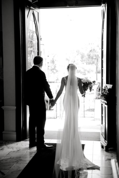 0024_Hannah and Russ Hibernian wedding {Jennings King Photography}