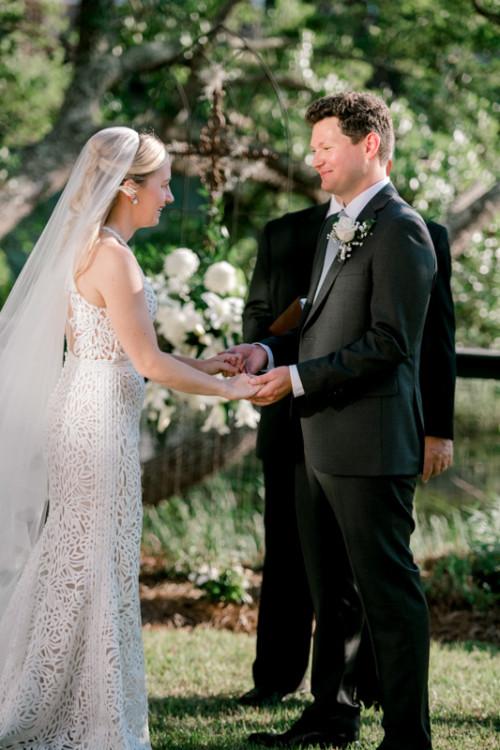 0024_Kelly and michael charleston wedding {Jennings King Photography}