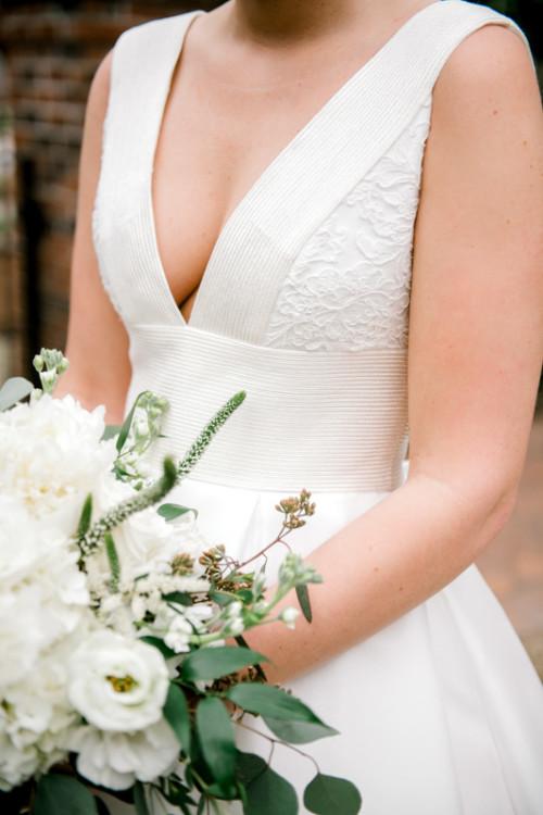 0024_Laura and Grey Florence wedding {Jennings King Photography}