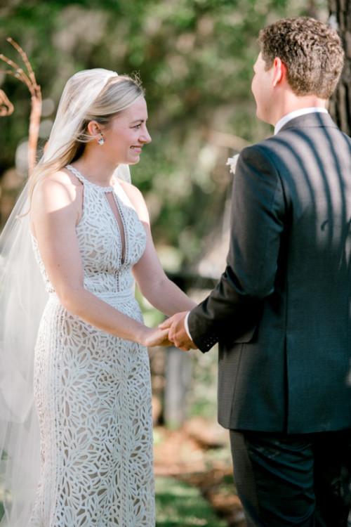 0025_Kelly and michael charleston wedding {Jennings King Photography}