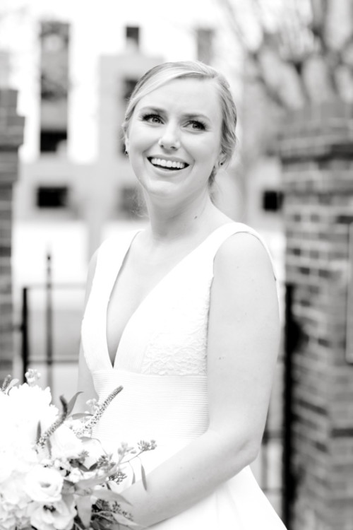 0025_Laura and Grey Florence wedding {Jennings King Photography}