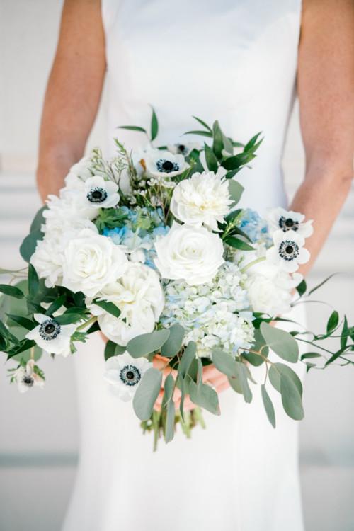 0026_Hannah and Russ Hibernian wedding {Jennings King Photography}