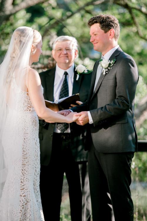 0026_Kelly and michael charleston wedding {Jennings King Photography}