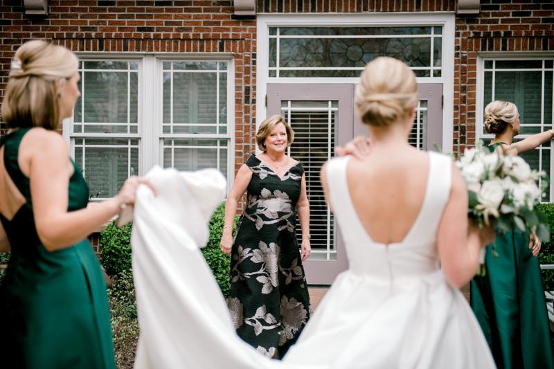 0026_Laura and Grey Florence wedding {Jennings King Photography}