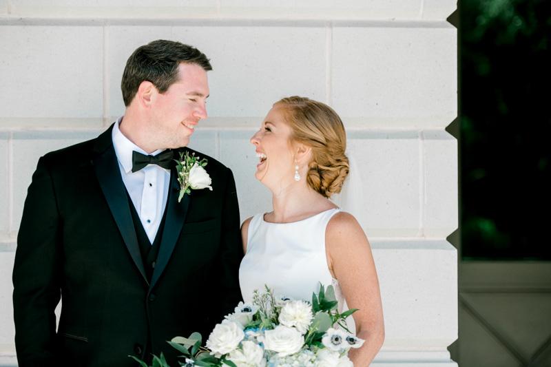 0027_Hannah and Russ Hibernian wedding {Jennings King Photography}