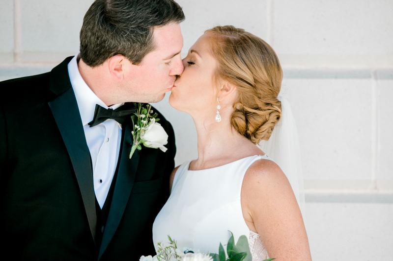 0028_Hannah and Russ Hibernian wedding {Jennings King Photography}