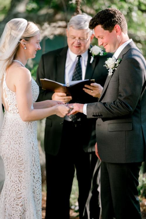 0028_Kelly and michael charleston wedding {Jennings King Photography}