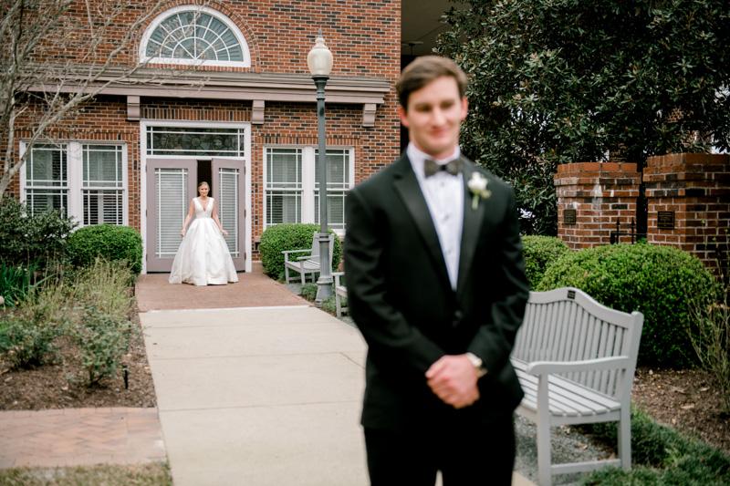 0028_Laura and Grey Florence wedding {Jennings King Photography}