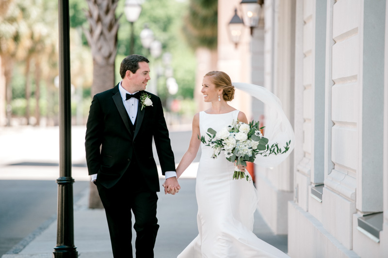 0029_Hannah and Russ Hibernian wedding {Jennings King Photography}