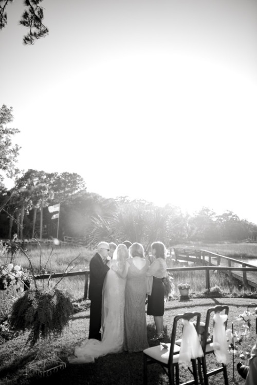 0029_Kelly and michael charleston wedding {Jennings King Photography}