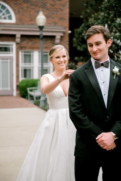 0029_Laura and Grey Florence wedding {Jennings King Photography}