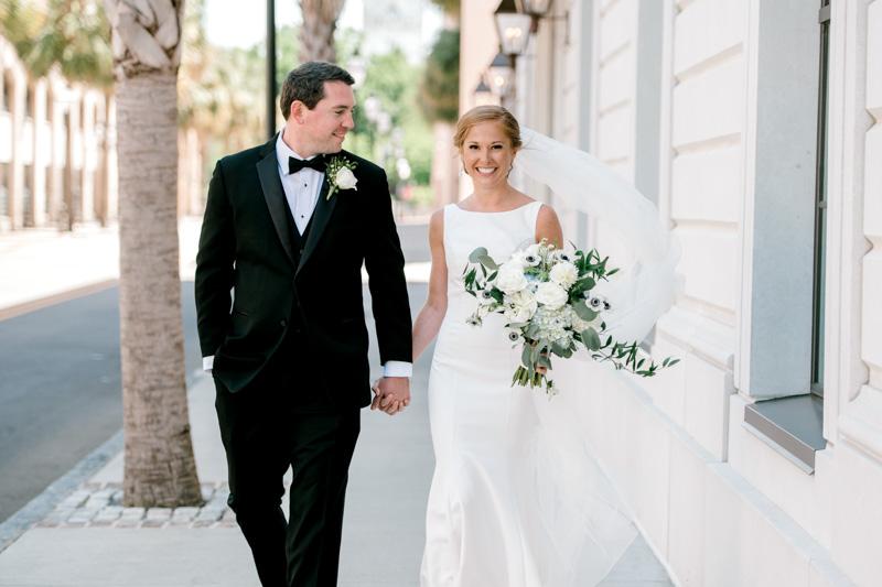 0030_Hannah and Russ Hibernian wedding {Jennings King Photography}