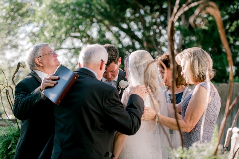 0030_Kelly and michael charleston wedding {Jennings King Photography}
