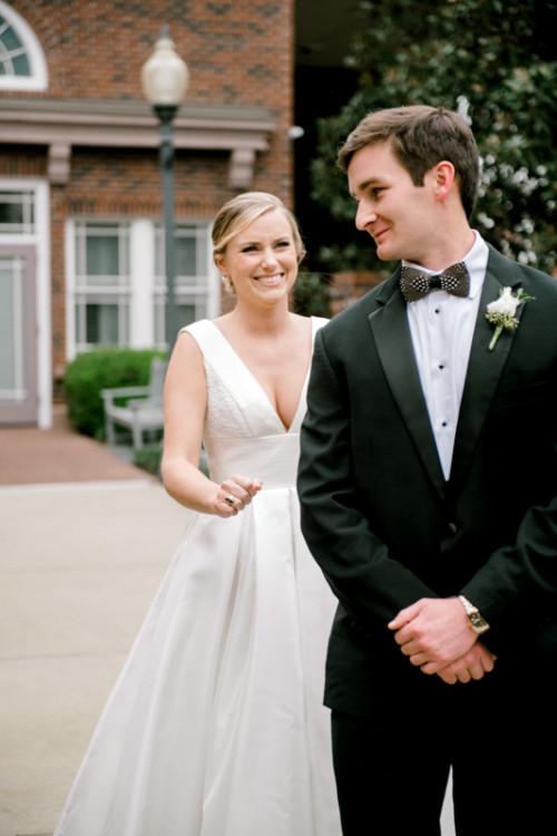 0030_Laura and Grey Florence wedding {Jennings King Photography}
