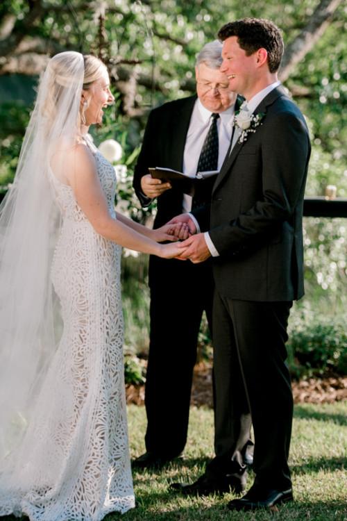 0031_Kelly and michael charleston wedding {Jennings King Photography}