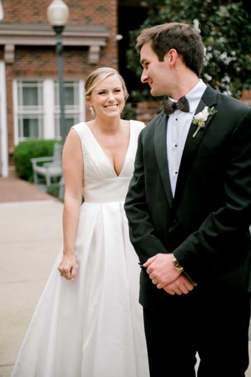 0031_Laura and Grey Florence wedding {Jennings King Photography}