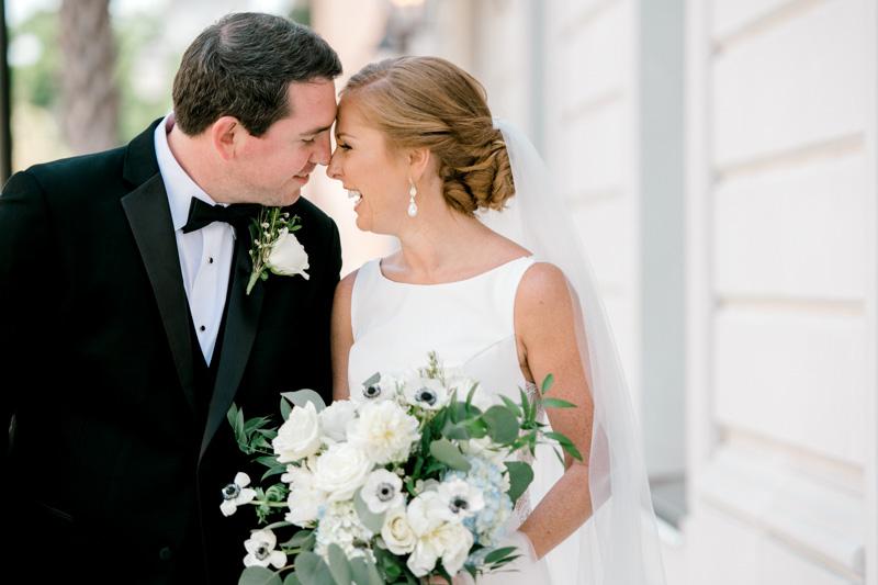 0032_Hannah and Russ Hibernian wedding {Jennings King Photography}