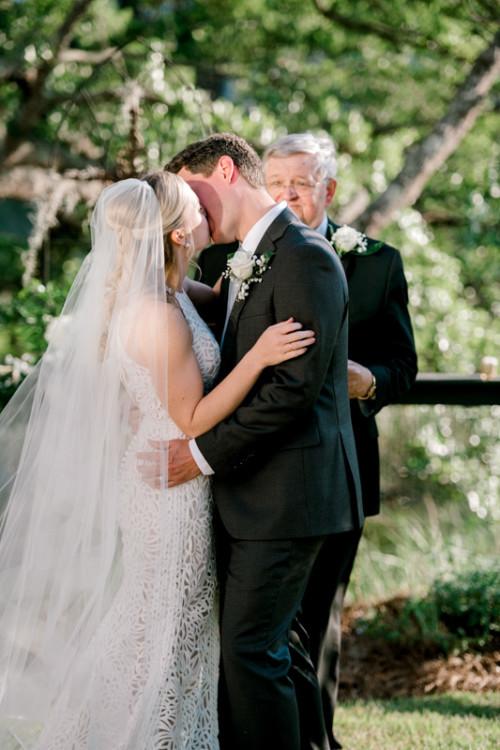0032_Kelly and michael charleston wedding {Jennings King Photography}