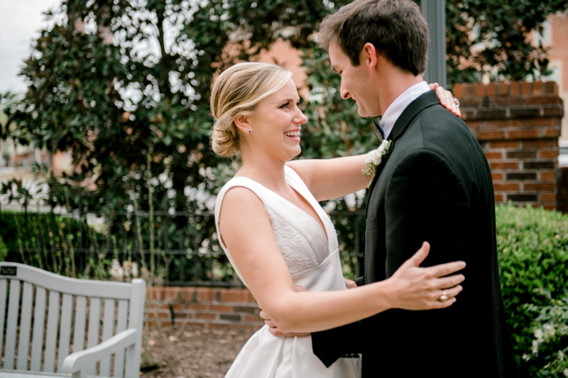 0032_Laura and Grey Florence wedding {Jennings King Photography}