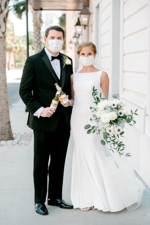 0033_Hannah and Russ Hibernian wedding {Jennings King Photography}