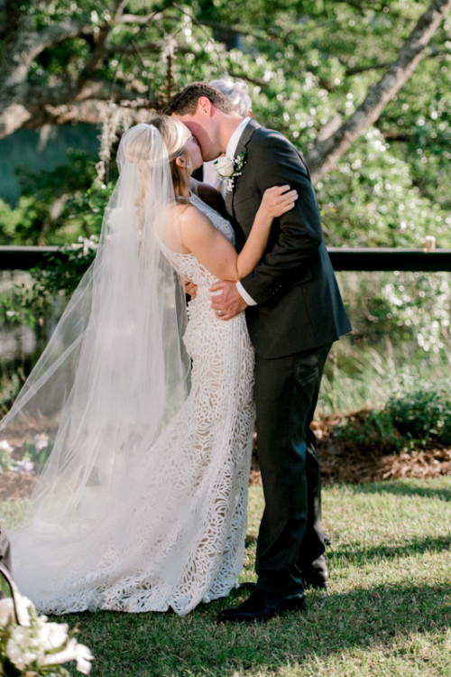 0033_Kelly and michael charleston wedding {Jennings King Photography}