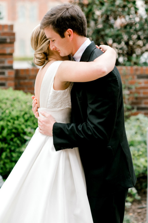 0033_Laura and Grey Florence wedding {Jennings King Photography}