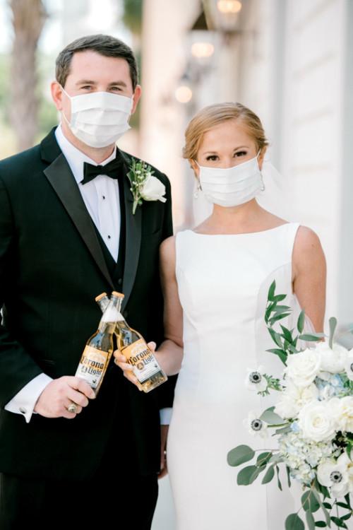 0034_Hannah and Russ Hibernian wedding {Jennings King Photography}