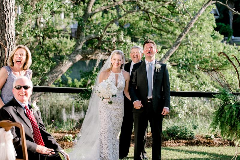 0034_Kelly and michael charleston wedding {Jennings King Photography}
