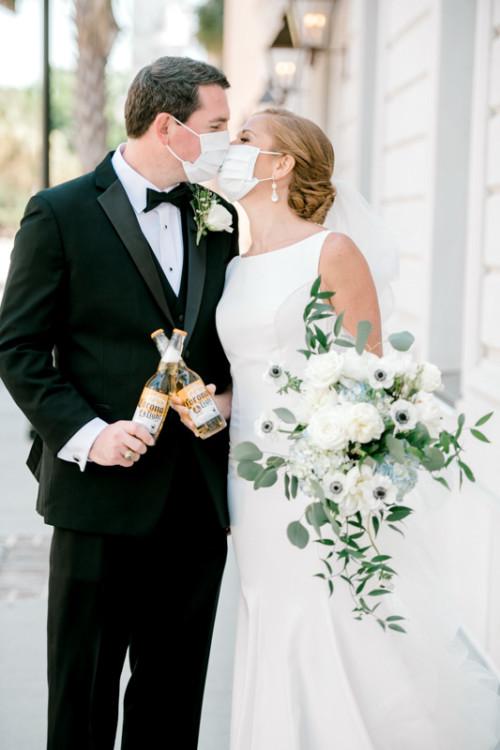 0035_Hannah and Russ Hibernian wedding {Jennings King Photography}