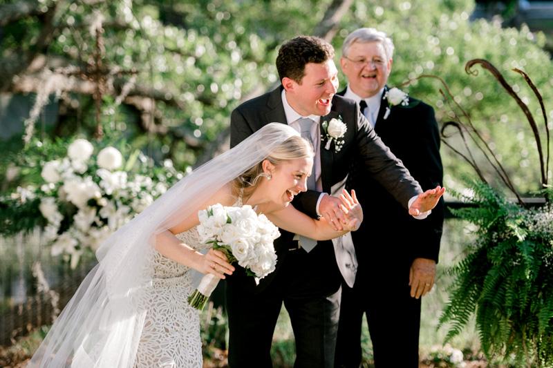 0035_Kelly and michael charleston wedding {Jennings King Photography}
