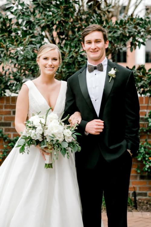 0035_Laura and Grey Florence wedding {Jennings King Photography}