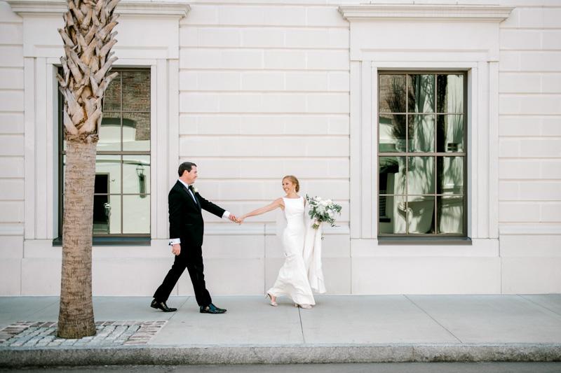 0036_Hannah and Russ Hibernian wedding {Jennings King Photography}