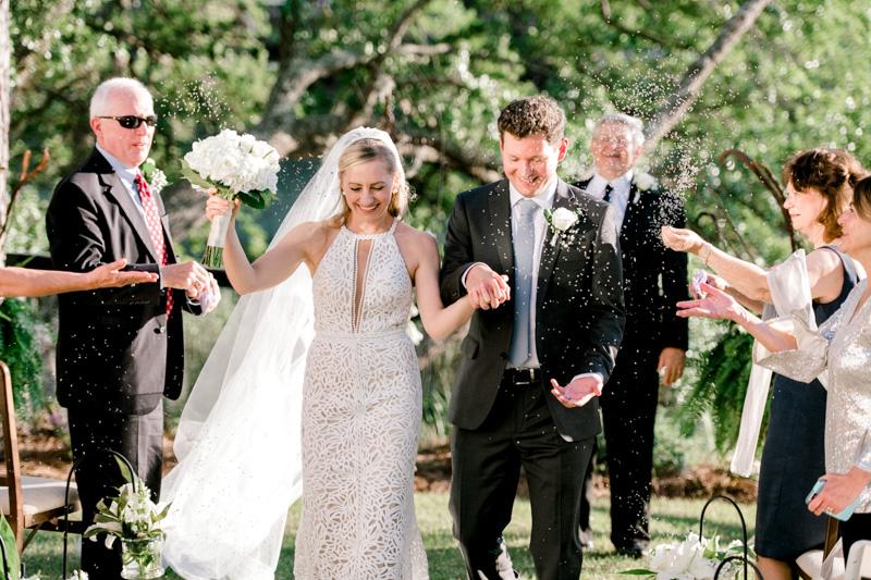 0036_Kelly and michael charleston wedding {Jennings King Photography}