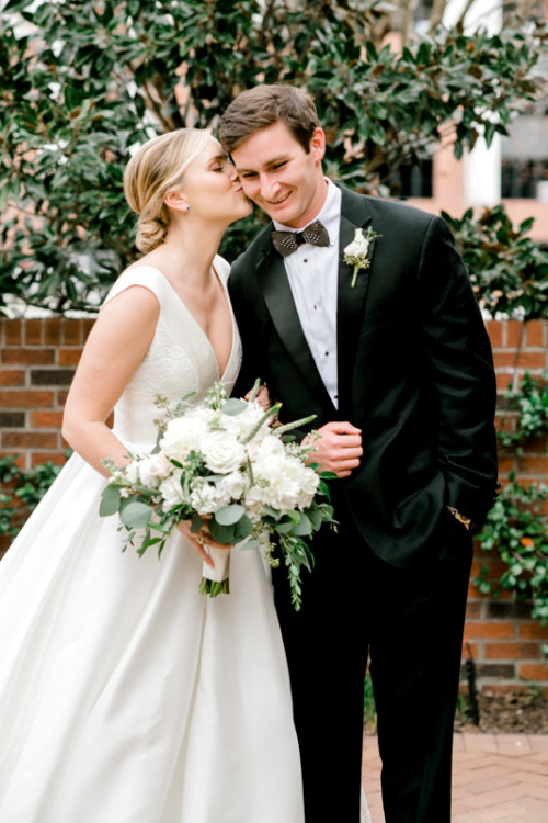 0036_Laura and Grey Florence wedding {Jennings King Photography}