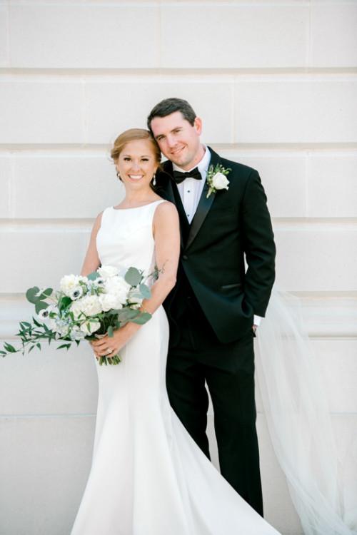 0037_Hannah and Russ Hibernian wedding {Jennings King Photography}