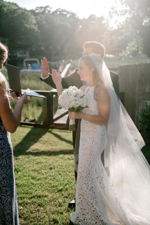 0037_Kelly and michael charleston wedding {Jennings King Photography}