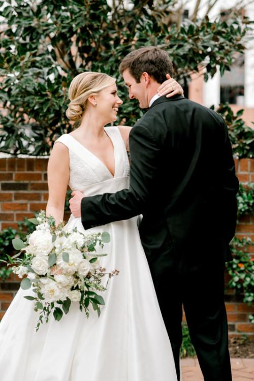 0037_Laura and Grey Florence wedding {Jennings King Photography}