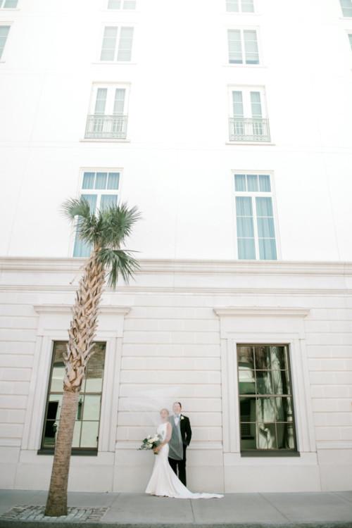 0038_Hannah and Russ Hibernian wedding {Jennings King Photography}