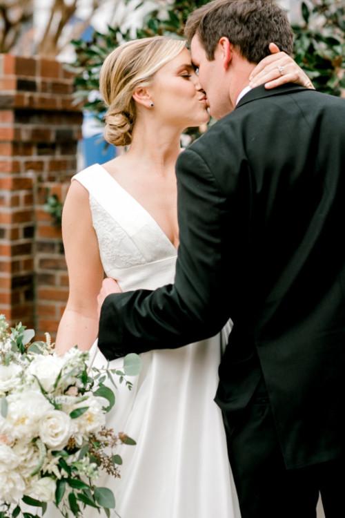 0038_Laura and Grey Florence wedding {Jennings King Photography}