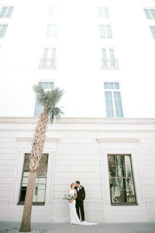 0039_Hannah and Russ Hibernian wedding {Jennings King Photography}