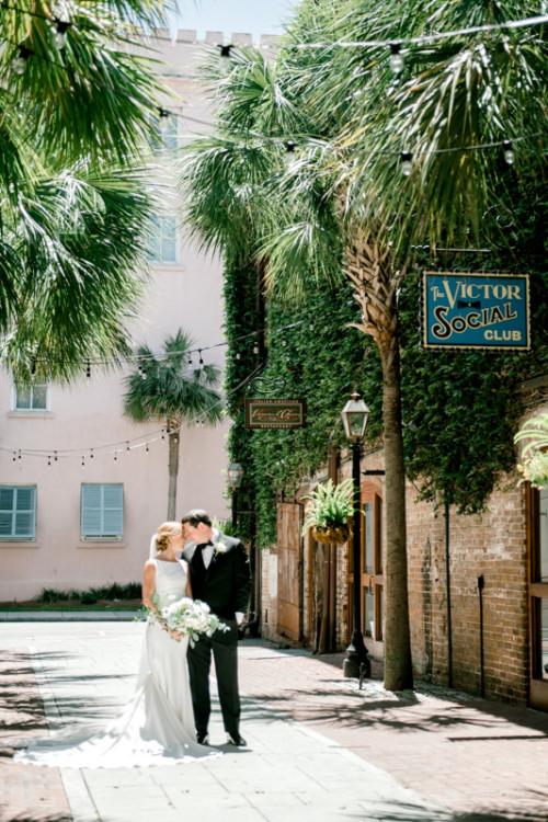 0040_Hannah and Russ Hibernian wedding {Jennings King Photography}