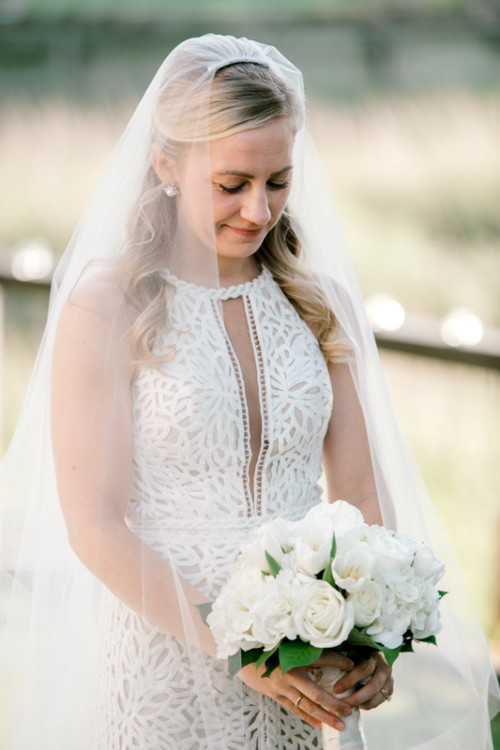 0040_Kelly and michael charleston wedding {Jennings King Photography}