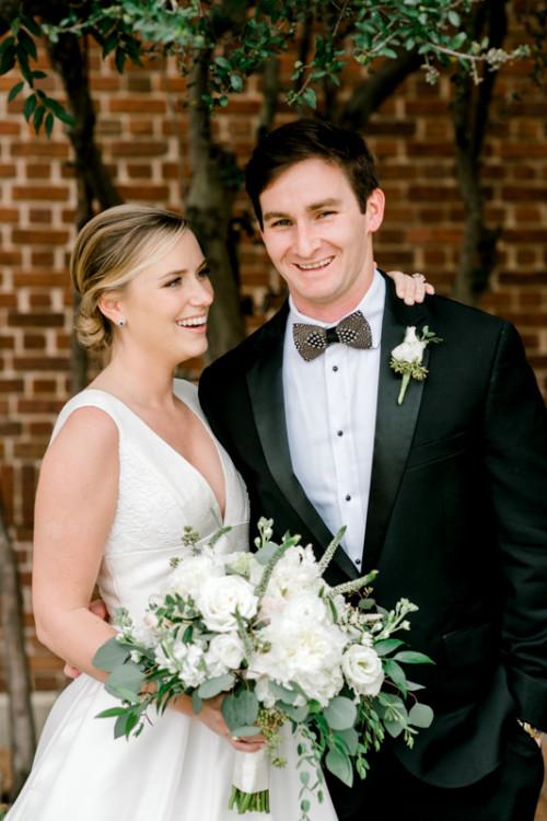 0040_Laura and Grey Florence wedding {Jennings King Photography}