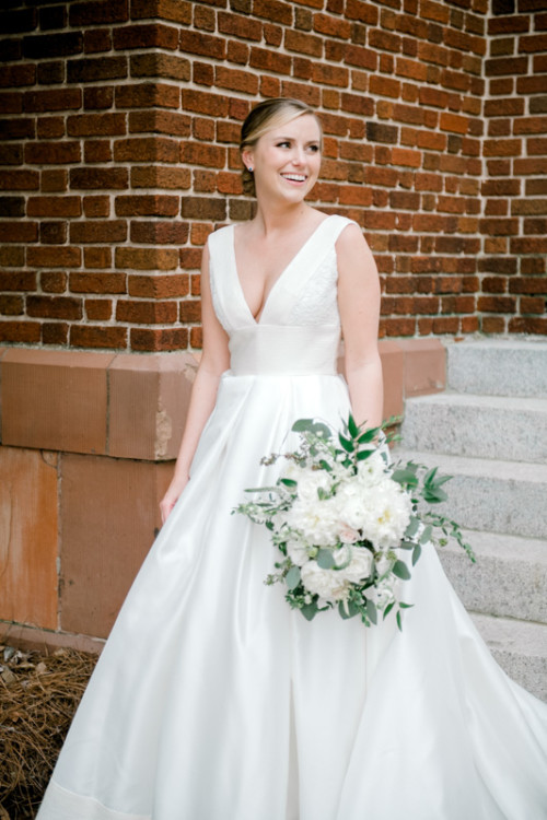 0041_Laura and Grey Florence wedding {Jennings King Photography}